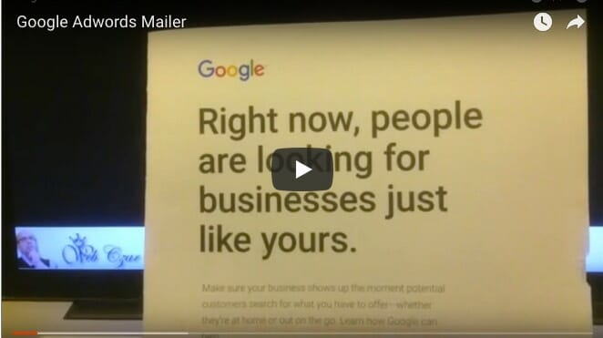 google-adwords-mailer