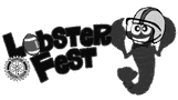 lobsterfest 2015 logo