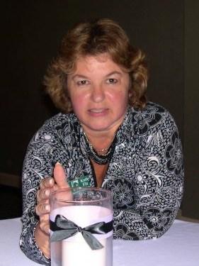 Kathy Fix