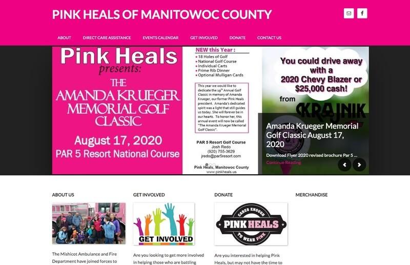 pink-heals-thumbnail