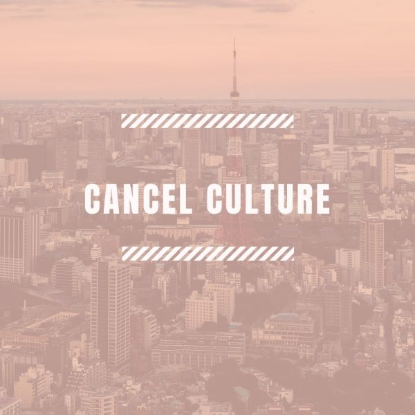 Cancel Culture: Why Your Business Needs Reputation Marketing Now More Than Ever