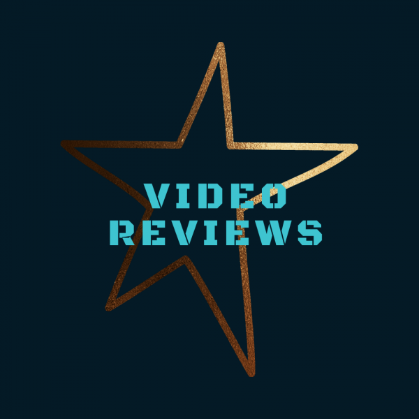 Place Your Reviews in the Spotlight with the Power of Video